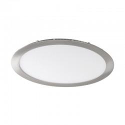 Точечный светильник Kanlux 27220 Rounda