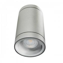 Потолочный светильник Kanlux 28800 Bart