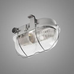 Промышленный светильник Kanlux 70522 MILO 7040T