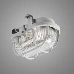 Промышленный светильник Kanlux 70523 MILO 7040T/P
