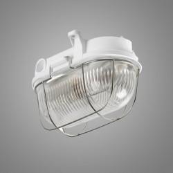 Промышленный светильник Kanlux 70524 HERMI 7063NB