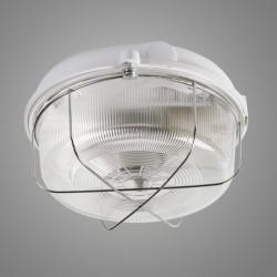 Промышленный светильник Kanlux 70525 INES 7061N