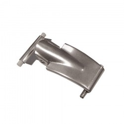 Металлическая защелка Kanlux 72308 CL-MAH/A-INOX