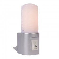 Ночник Lucide 22202/01/36 LED Night Light