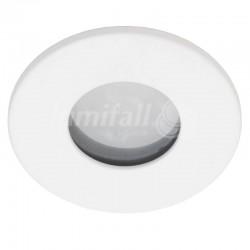 Встраиваемый светильник Lumifall Rubi-IP65