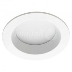 Встраиваемый светильник Lumifall 80.R SantoLED nuevo