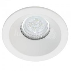 Встраиваемый светильник Lumifall Soria-IP65
