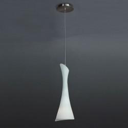 Подвесной светильник MANTRA 0772