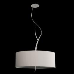 Подвесной светильник MANTRA 1133