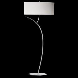 Настольная лампа MANTRA 1139