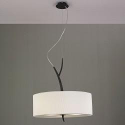 Подвесной светильник MANTRA 1153