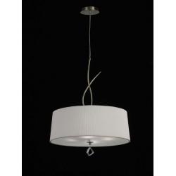 Подвесной светильник MANTRA 1624