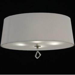 Потолочный светильник MANTRA 1626