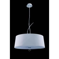 Подвесной светильник MANTRA 1644