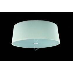 Потолочный светильник MANTRA 1646