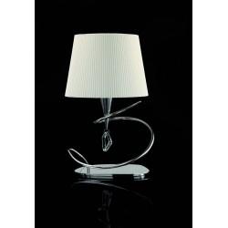 Настольная лампа MANTRA 1650