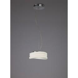 Подвесной светильник MANTRA 3621