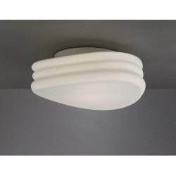 Потолочный светильник MANTRA 3624