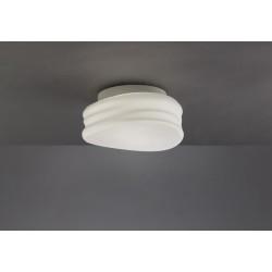 Потолочный светильник MANTRA 3625