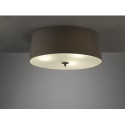 Потолочный светильник MANTRA 3685
