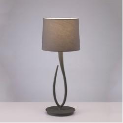 Настольная лампа MANTRA 3688