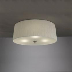 Потолочный светильник MANTRA 3705