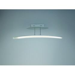 Потолочный светильник MANTRA 4083