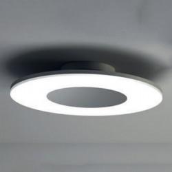 Потолочный светильник MANTRA 4088
