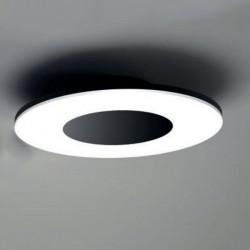 Потолочный светильник MANTRA 4487
