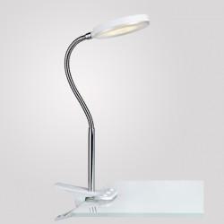 Настольная лампа Markslojd 106470 Flex