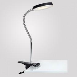Настольная лампа Markslojd 106471 Flex
