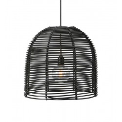 Подвесной светильник Markslojd 107990 Garden24