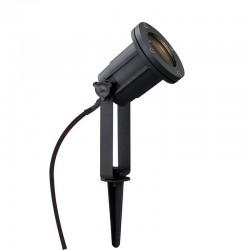 Подсветка Nordlux 20789903 Spotlight
