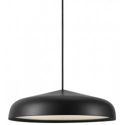 Подвесной светильник Nordlux 48113003 Fura