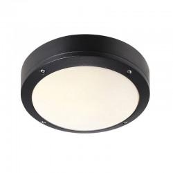 Потолочный светильник Nordlux 77636003 Desi