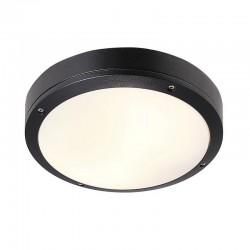Потолочный светильник Nordlux 77646003 Desi