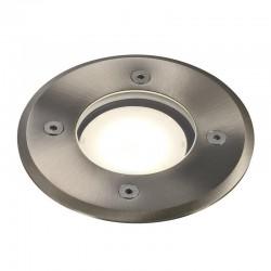 Точечный светильник Nordlux 83830034 Pato