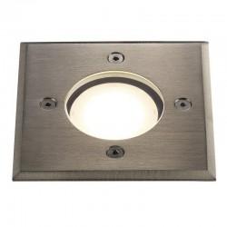Точечный светильник Nordlux 83840034 Pato