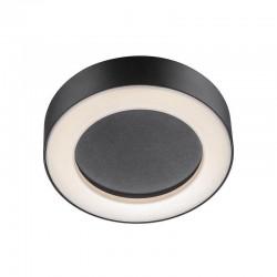 Потолочный светильник Nordlux 84136003 Teton