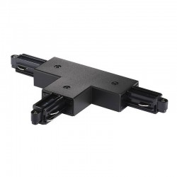 T-коннектор правый Nordlux 86059903 Link