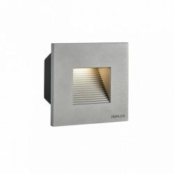 Точечный светильник Norlys 1340AL Namsos Mini