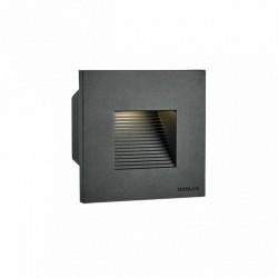 Точечный светильник Norlys 1340GR Namsos Mini
