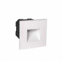 Точечный светильник Norlys 1340W Namsos Mini