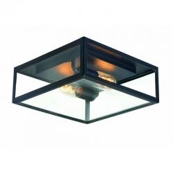 Потолочный светильник Norlys 1945B Lofoten