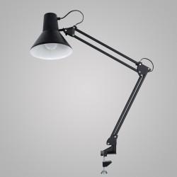 Настольная лампа Nowodvorski 002/01 student