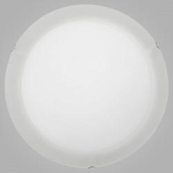 Потолочный светильник Nowodvorski 2274 lux mat