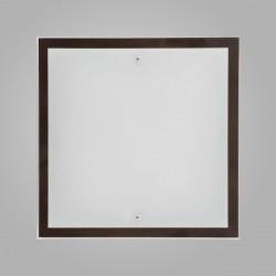 Потолочный светильник Nowodvorski 2904