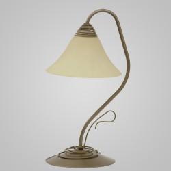 Настольная лампа Nowodvorski 2995 victoria gold