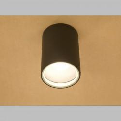 Точечный светильник накладной Nowodvorski 3403 Fog