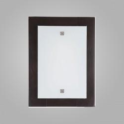 Потолочный светильник Nowodvorski 3413